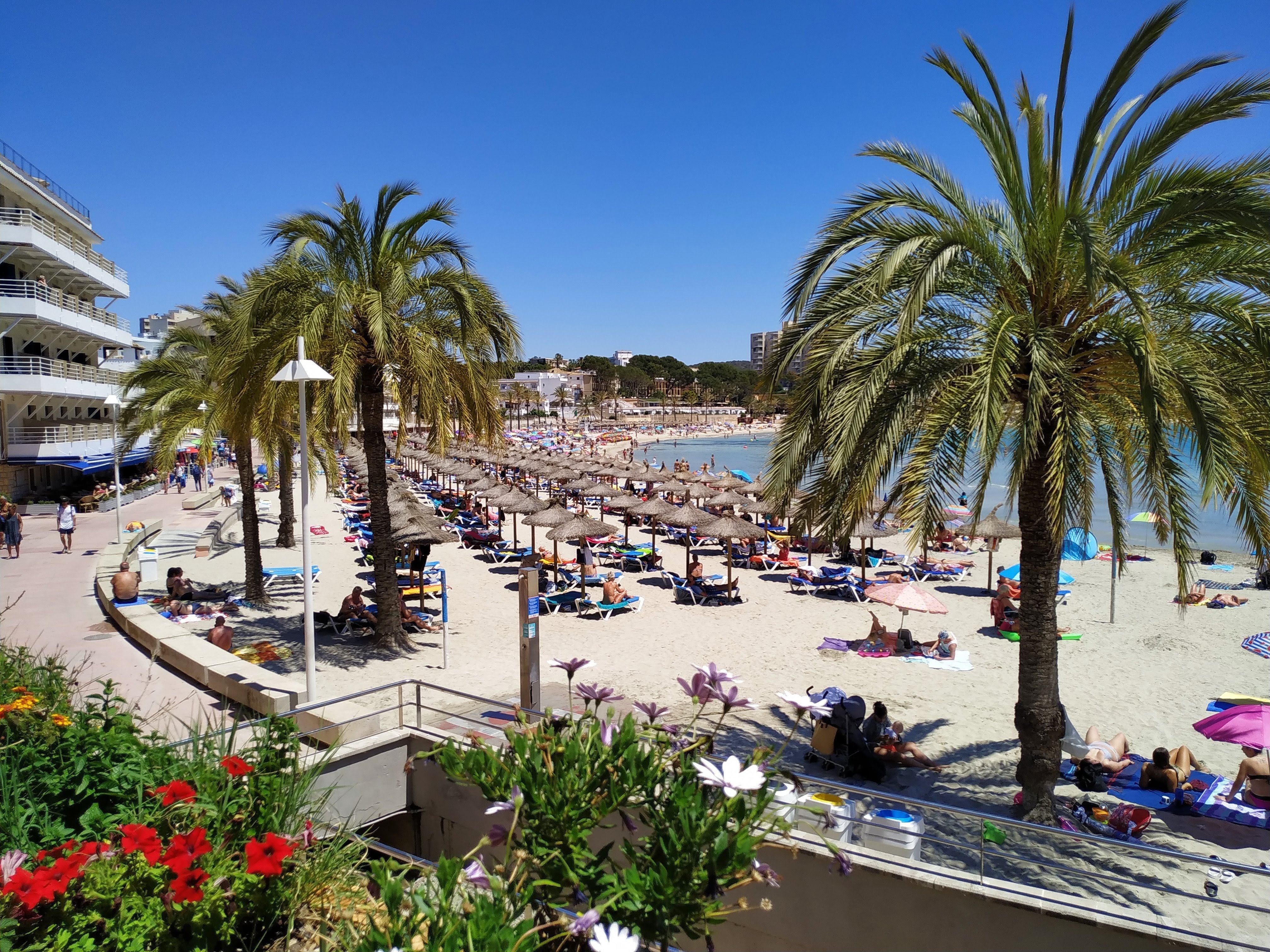 Mallorca Paguera