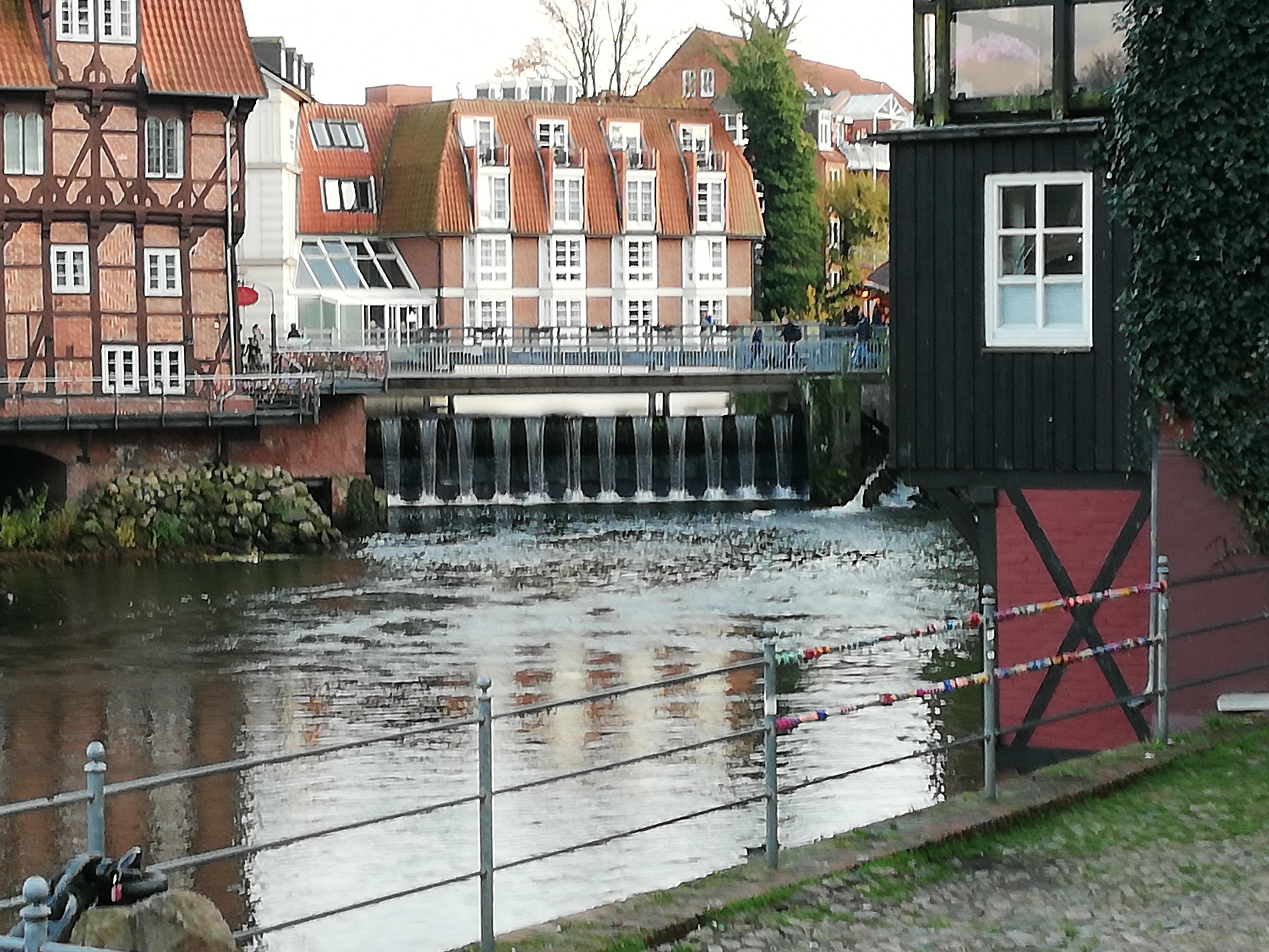 Lüneburg Filmstadt